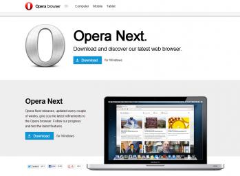 Opera_next_15_001.png