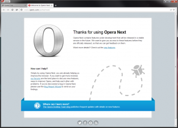 Opera_next_15_004.png
