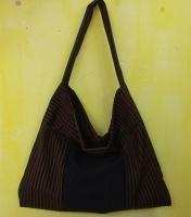 bag111.jpg