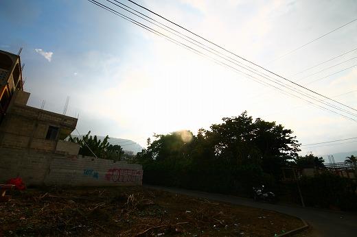 20141124IMG_4470 (14)