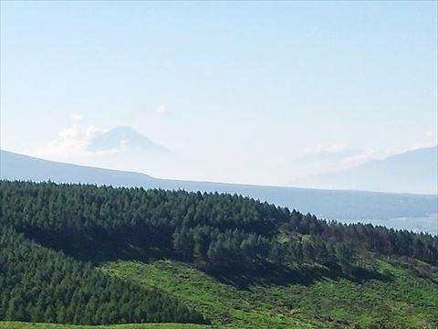 富士山1_R
