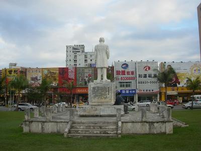 台湾2013冬2 (61)