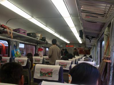 台湾2013冬2 (68)