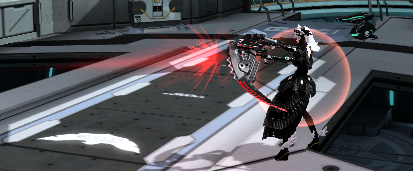 PSO2_00003.png