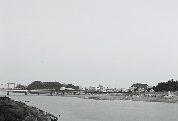 shio_新宮