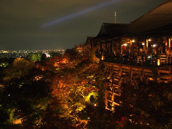 shio_清水寺