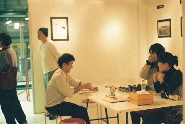 shio_dousoukai3.jpg
