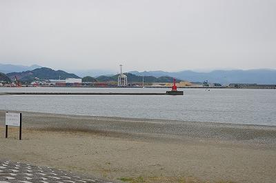 s-IMGP0196.jpg