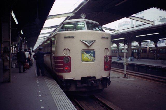 19821001002.jpg