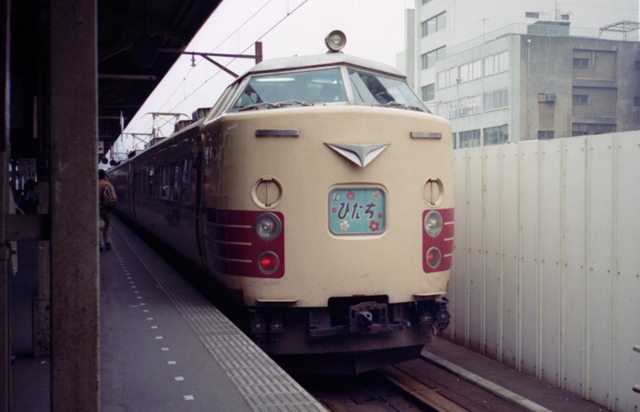 19821001003.jpg