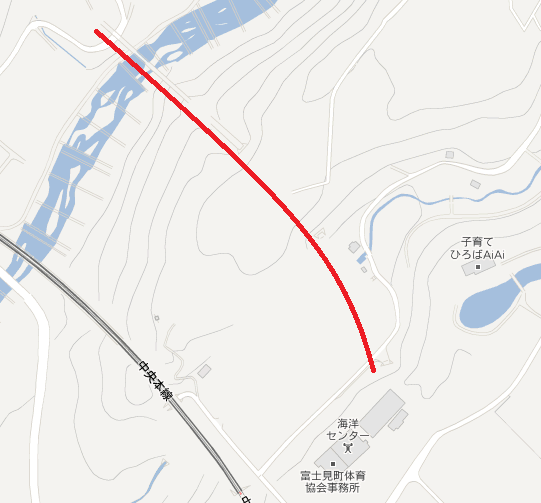 地図20130506001