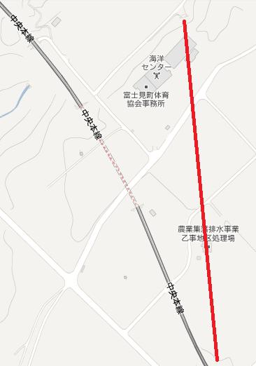 地図20130506002