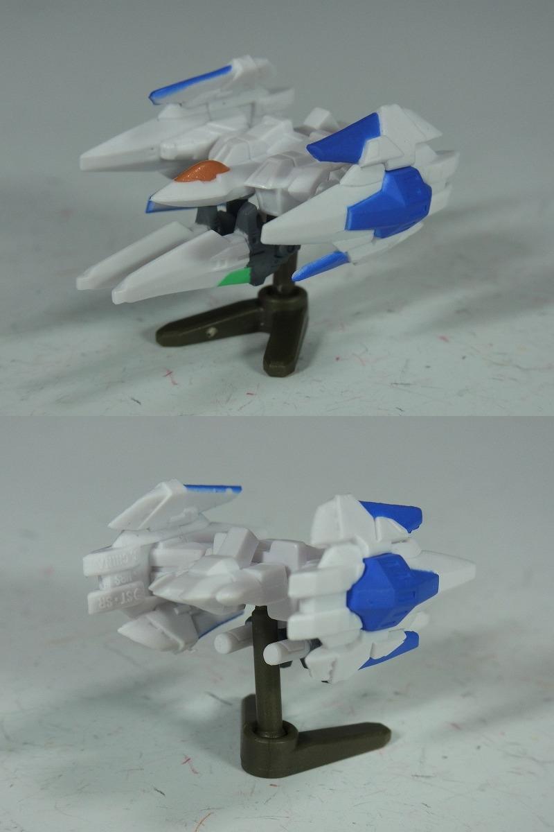 GNR-010