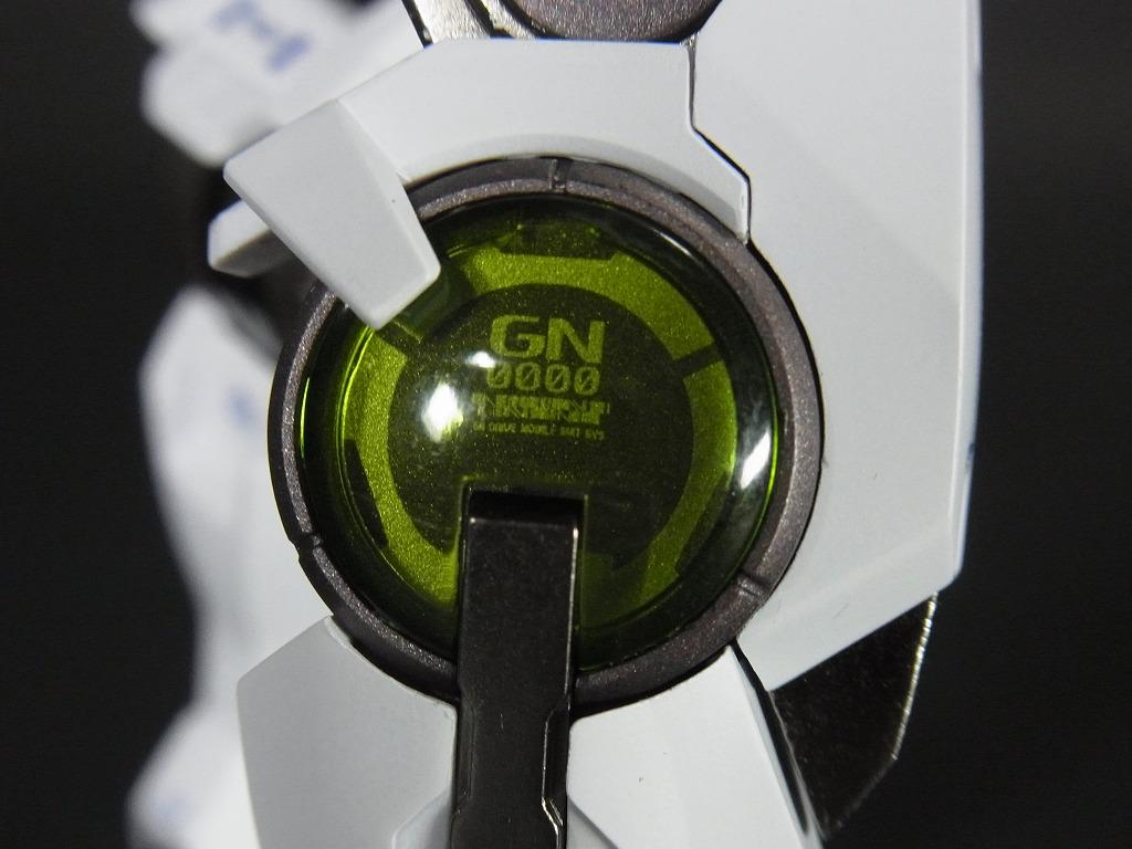 GN0000