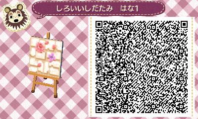 HNI_0009_JPG_20130526215841.jpg