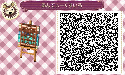 HNI_0021_JPG_20130528002333.jpg