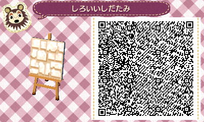 HNI_0059_JPG_20130629234137.jpg