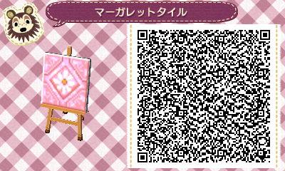 HNI_0042_JPG_20130611211146.jpg