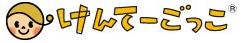 Baidu IME_2013-10-29_16-29-9