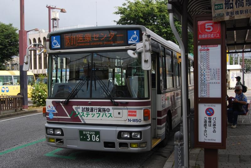 130615_1.jpg