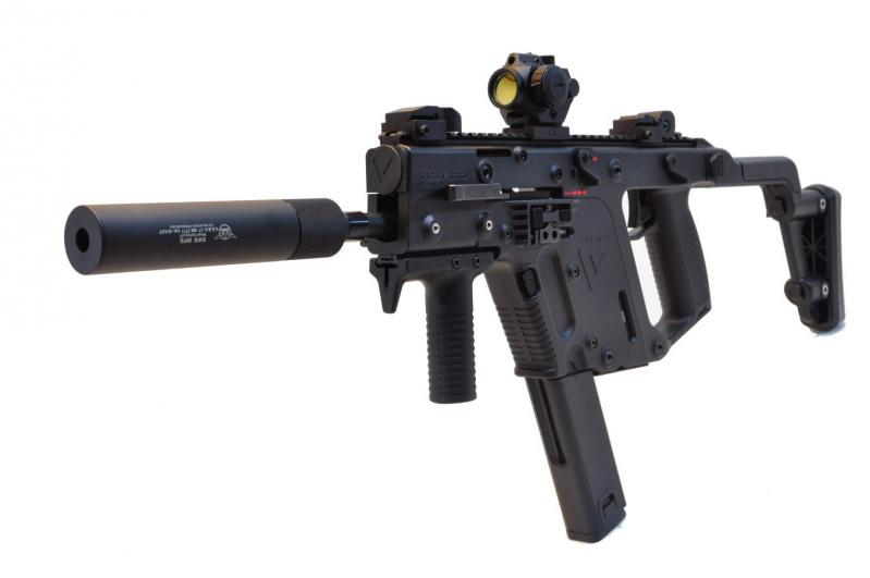 KWA_KRISS_Vector_SBR_Airsoft_GBB_Suppressor1.jpg