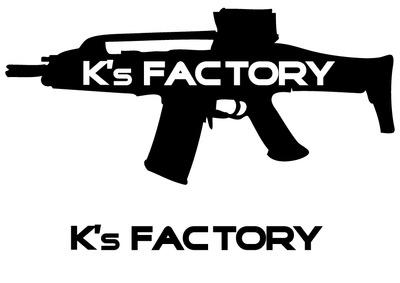 ksssfactory.jpg