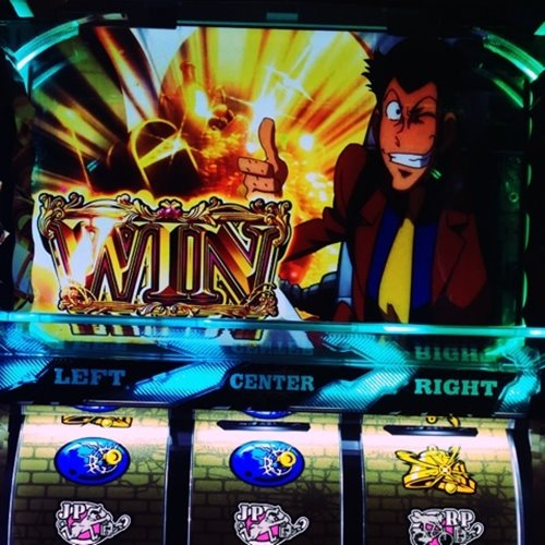 WIN_20140207110907fac.jpg