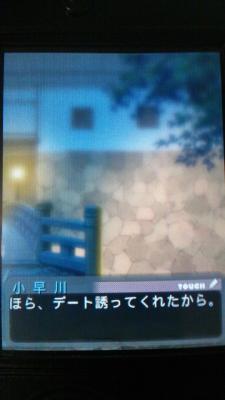 DSC_0117_20130420190516.jpg