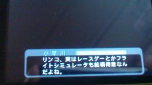 DSC_0154_20130518163321.jpg