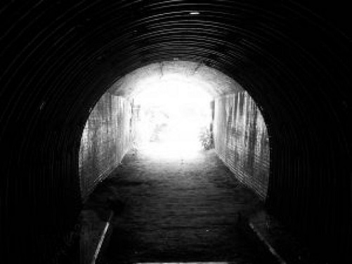 light-at-the-end-of-the-tunnel_2601454.jpg