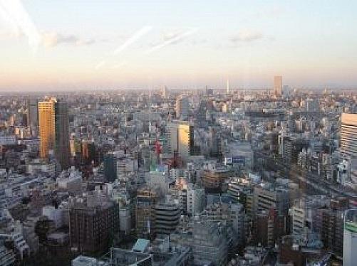 tokyo-cityscape_2317475.jpg