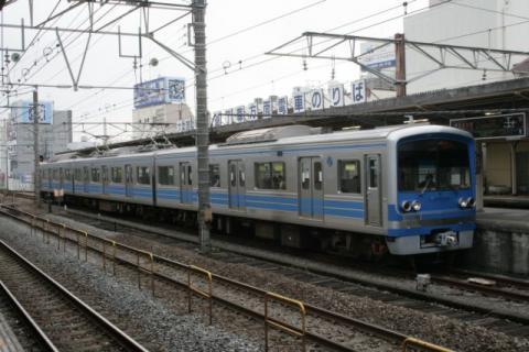 静岡トレインフェスタ01