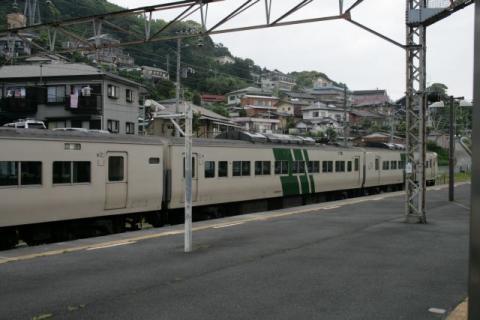 静岡トレインフェスタ02