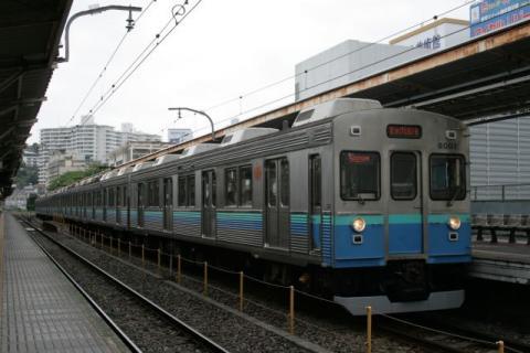 静岡トレインフェスタ03