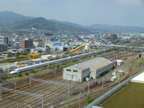 静岡トレインフェスタ12