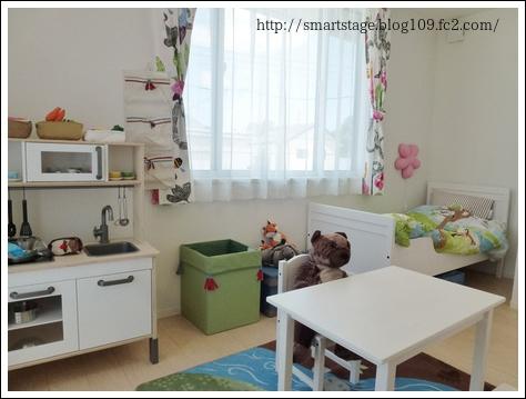 IKEA×トヨタホーム8