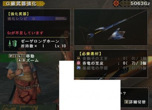 up254611_convert_20130814195107.jpg