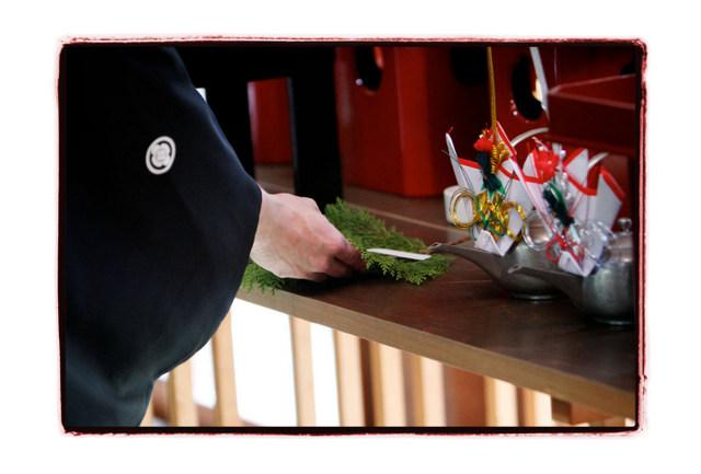平川市 猿賀神社 挙式 神前式 スナップ 写真 撮影 出張撮影 結婚式 ウェディング ブライダル