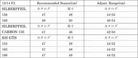 F2_621-s.jpg