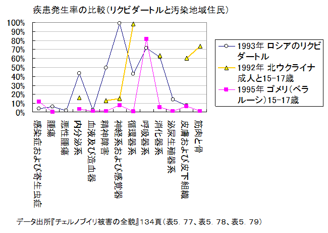 2013101223270820f.png