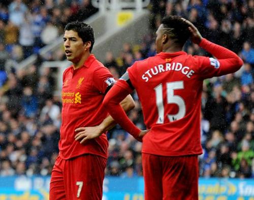 720p-Liverpool.jpg