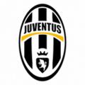 footballfan_st075.jpg