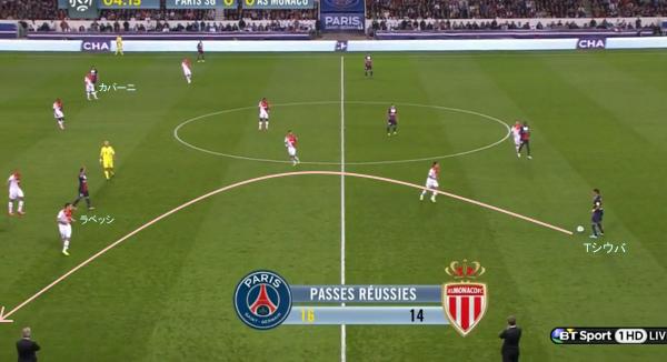 goal0930-1.jpg