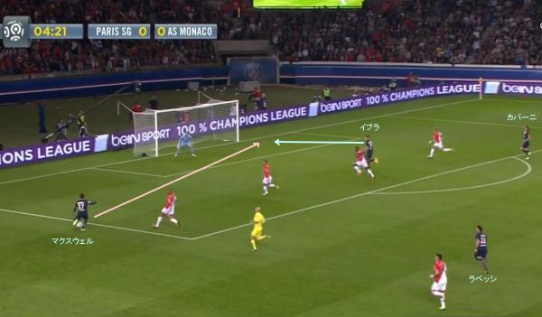 goal0930-3.jpg