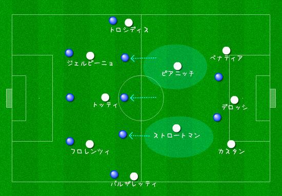 kamiawase1020-1.jpg