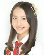 m16m_moriyasu.jpg