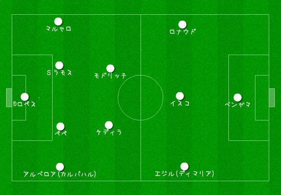 madori-kaimaku1314.jpg