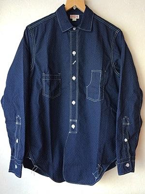 140130shirts-1-2.jpg
