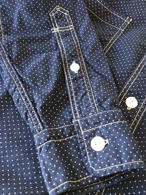 140130shirts-17-2.jpg
