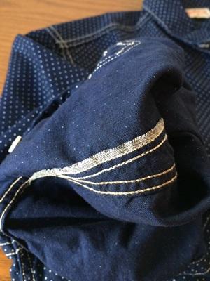 140130shirts-18-2.jpg